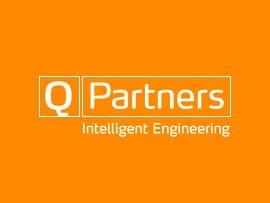 Q Partners